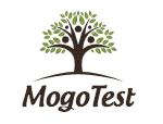 MogoTest